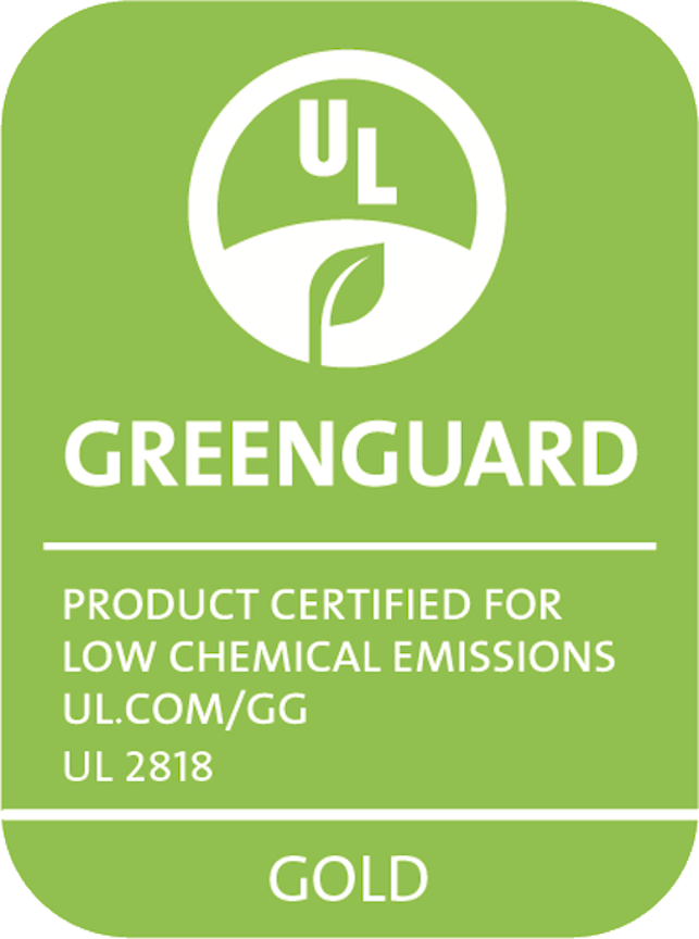 greenguard-ul2818-gold-cmyk-green-resized3.png