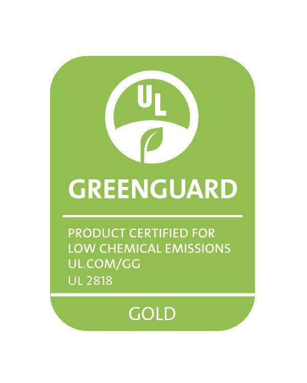 greenguard-ul2818-gold-cmyk-green.png